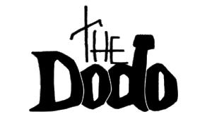 The Dodo Lives